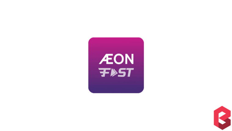 Aeon Fast Customer Care Number, Toll-Free Number, Office Address