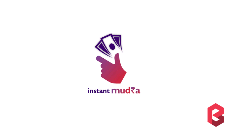 Instant Mudra Customer Care Number, Toll-Free Number, and Office Address