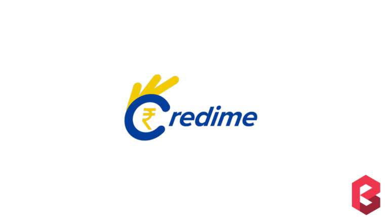 Credime Customer Care Number, Toll-Free Number, and Office Address