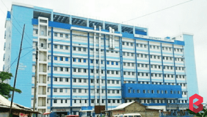 Egra Super Speciality Hospital Phone Number, Toll-Free Number, and Hospital Address