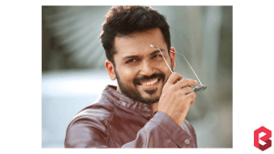 Actor Karthi Phone Number | Contact Number | WhatsApp Number | Email Address | House Address