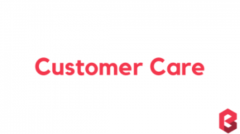 RupiyaBus Customer Care Number, Toll-Free Number, and Office Address