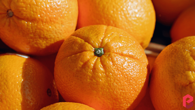This winter oranges will make your health better than ever