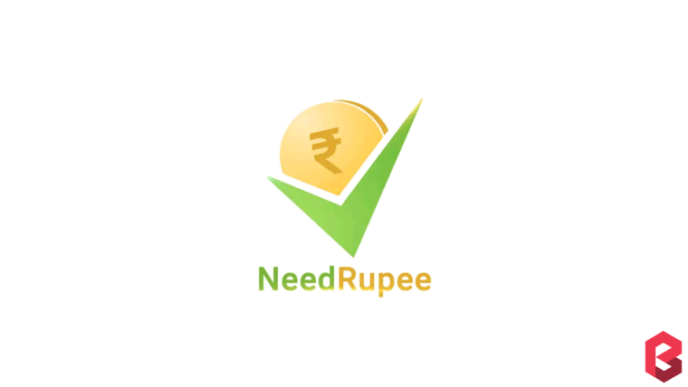 NeedRupee Customer Care Number, Toll-Free Number, and Office Address