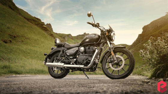 Royal Enfield Meteor 350 now in Indian market, check price now