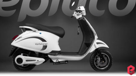CK motors to launch electric two wheelers and four wheelers