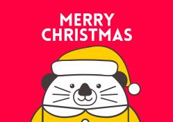 मेरी क्रिसमस एचडी छवियां 2020: फेसबुक, व्हाट्सएप, इंस्टाग्राम पर डाउनलोड और साझा करने के लिए चित्र