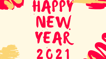Happy New Year 2021 Images HD Download | Wallpapers, Shayari, Greetings, Status, Messages