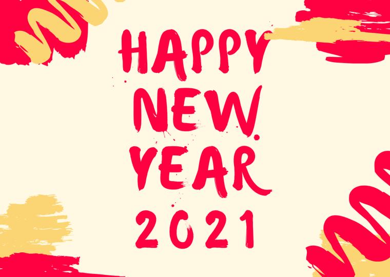 नया साल मुबारक हो 2021 Images HD Download | वॉलपेपर, शायरी, अभिवादन, स्थिति, संदेश