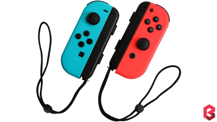 How to Jailbreak Nintendo Switch?