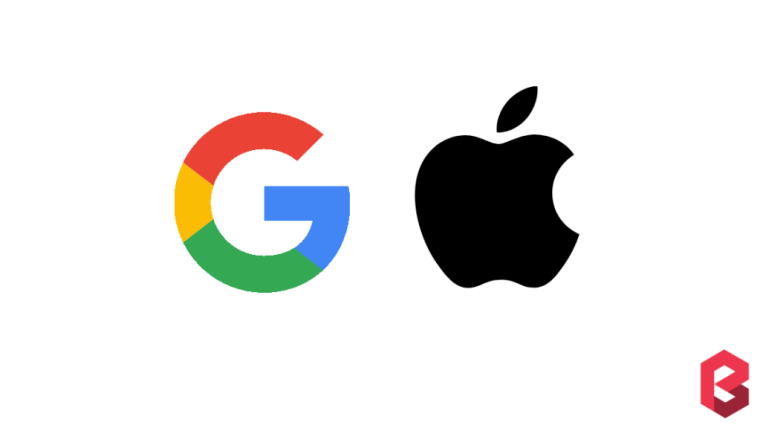 Apple and Google have taken strict measures to govern location tracking