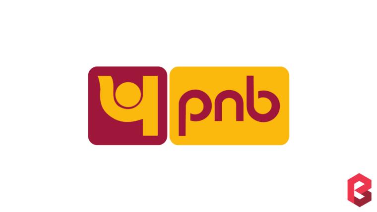 Punjab National Bank (PNB) Depal Sasanbar Branch | New IFSC Code | MICR Code | Phone Number