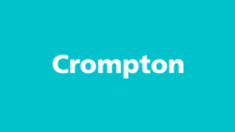 CromptonCustomer Care Number | Cooler, Fan, Pumps | Online Complaint Registration Form | Online Login