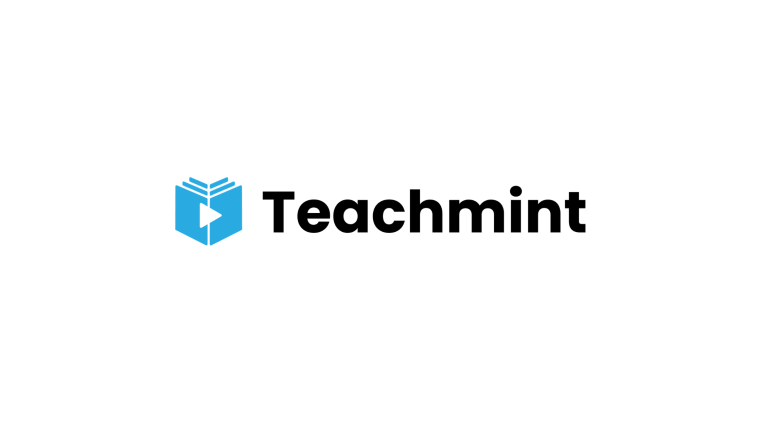 TeachmintCustomer Care Number   Customer Complaints   Email   Office Address