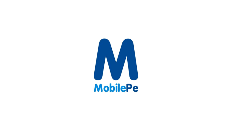 MobilePeCustomer Care Number | Customer Complaints | Email | Office Address