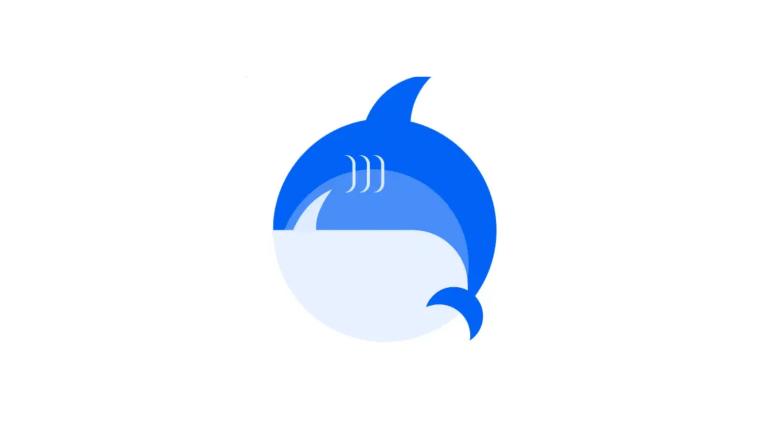 CashFish कस्टमर केयर नंबर | ग्राहक शिकायतें | ईमेल | कार्यालय का पता