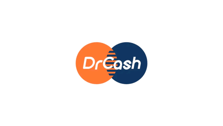 Dr Cash CustomerCare Number | Customer Complaints | Email | Office Address