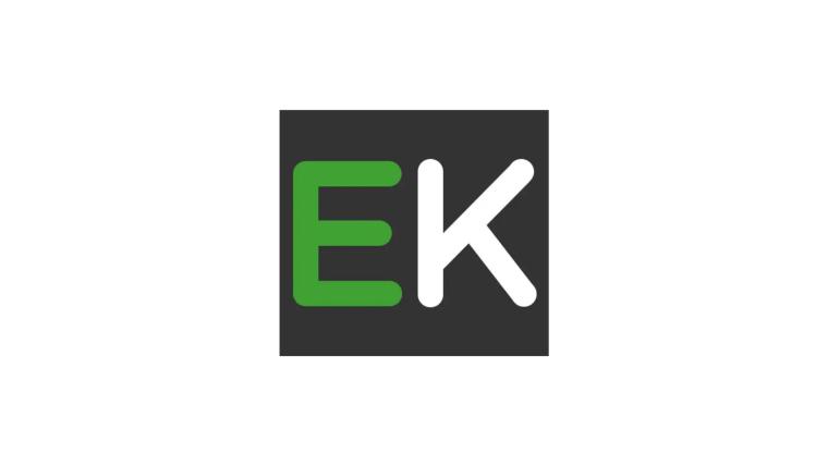 EarnKaroCustomer Care Number | Customer Complaints | Email | Office Address