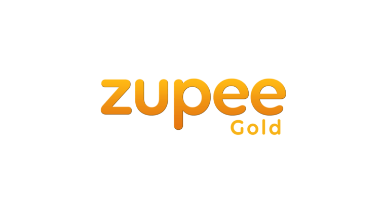 Zupee Gold CustomerCare Number | Customer Complaints | Email | Office Address