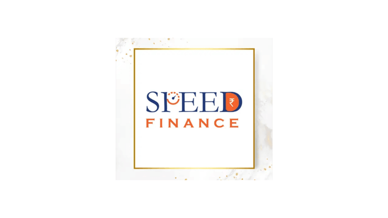 Speed Finance CustomerCare Number | Customer Complaints | Email | Office Address