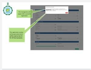 West Bengal Student Credit Card Scheme 2021: Apply Online | Eligibility | Benefits | Registration | Application Process