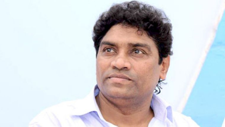 Johnny Lever Phone Number   Contact Number   WhatsApp Number   Email Address   House Address