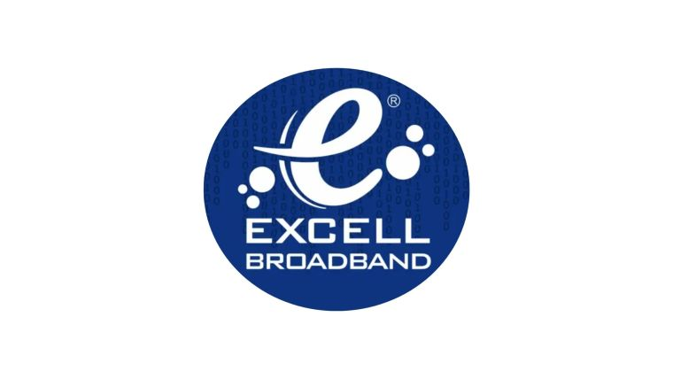 Excell BroadbandCustomer Care Number | Online Payment | Customer Complaints | Email | Office Address