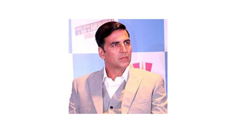 Akshay Kumar Phone Number   Contact Number   WhatsApp Number   Email Address   House Address