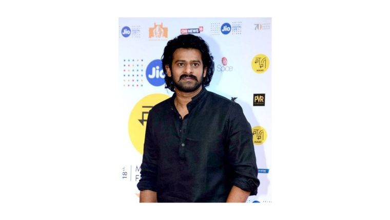 Prabhas Phone Number   Contact Number   WhatsApp Number   Email Address   House Address