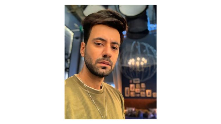 Karanvir Sharma Phone Number | Contact Number | WhatsApp Number | Email Address | House Address
