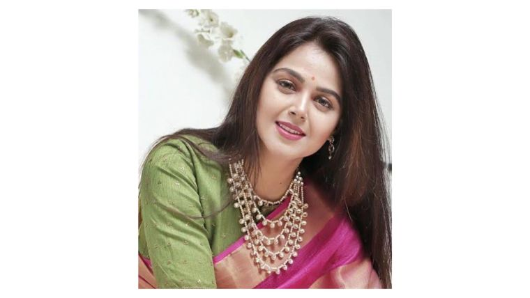 Monal Gajjar Phone Number   Contact Number   WhatsApp Number   Email Address   House Address