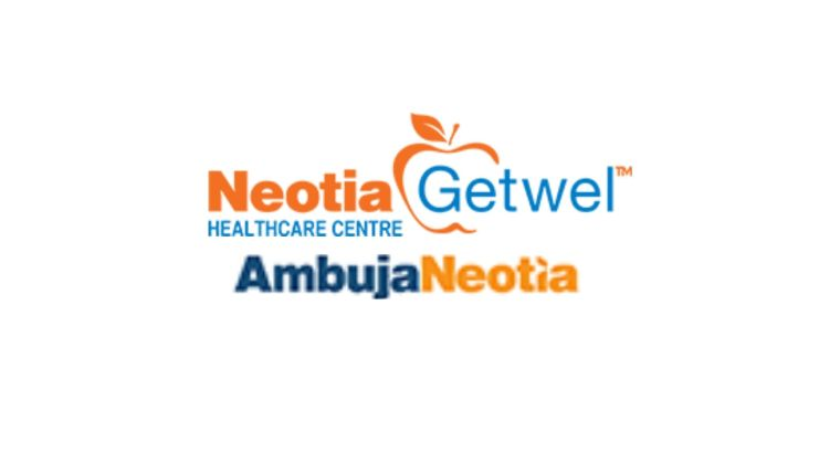 Neotia Hospital Siliguri Contact Number  Patient Complaints   Phone Number   Email   Address