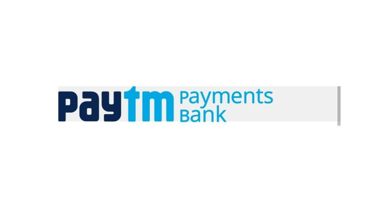 Paytm Payments Bank Contact Number 0120 4456 456| Customer Complaints | Email | Office Address