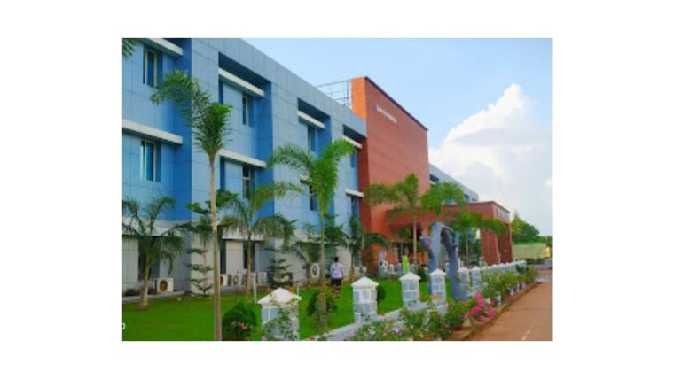 Hi-Tech Hospital, Bhubaneswar Contact Number   Patient Complaints   Email   Office Address