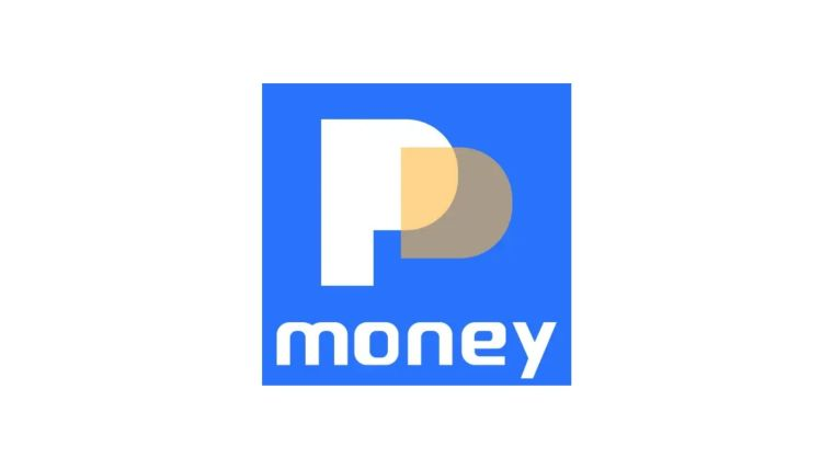 PPmoney Customer Care Number| Customer Complaints | Email | Office Address