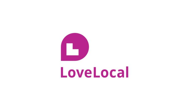 LoveLocal Customer Care Number| Customer Complaints | Email | Office Address: