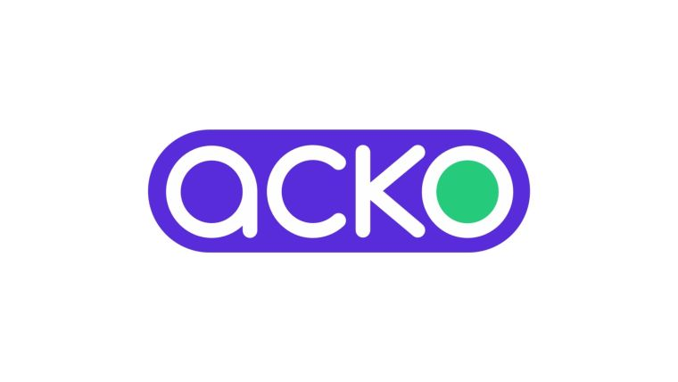 Acko 1 Year Total Damage Protection Customer Care Number, Toll-Free Number, and Office Address