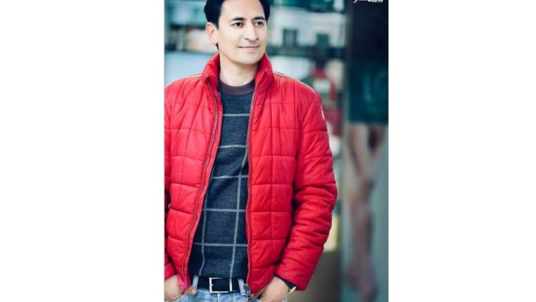 Deepak Rawat Phone Number | Contact Number | WhatsApp Number | Email Address | House Address