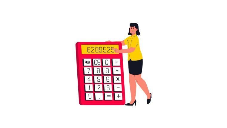 Co-Operative Bank Home Loan EMI Calculator   The Easiest Way to Calculate