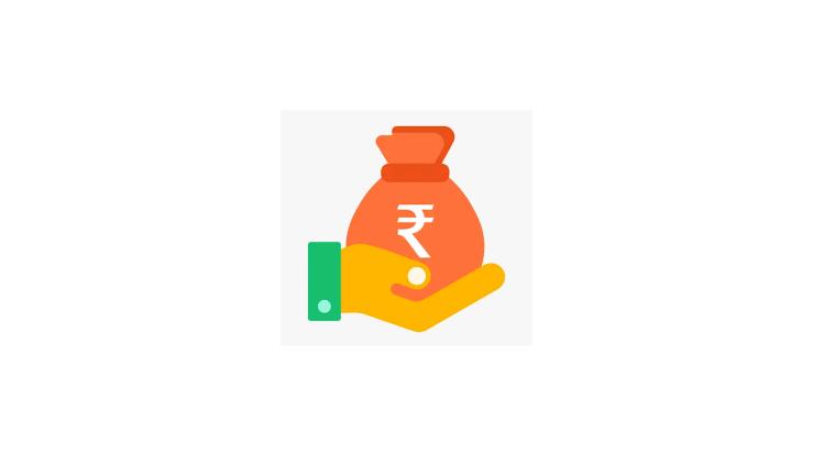 Go Cash Loan App Download Customer Care Number | Toll-Free Number | Office Address