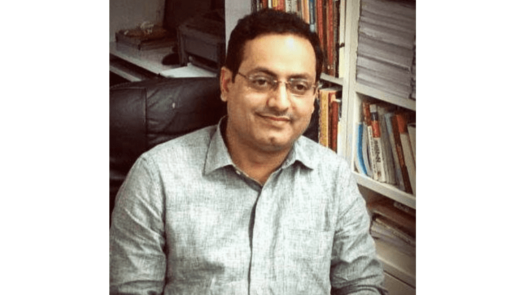 Vikas Divyakirti: Biography   Qualification   Net Worth   Contact Number   More