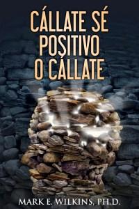 cómo ser positivo