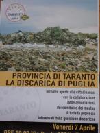 discariche provincia taranto 02