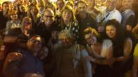 comizio beppe grillo 2017-06-07- foto03