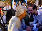 comizio beppe grillo 2017-06-07- foto10