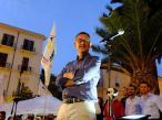comizio beppe grillo 2017-06-07- foto14