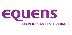 Client_Equens