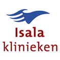 Client_Isala
