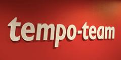 Client_Tempo-Team