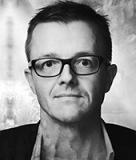 Jan Massier BePresent